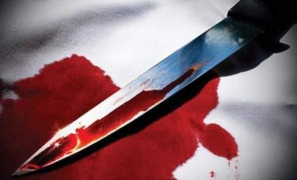 إلقاء القبض على إعلامية مصرية شهيرة قتلت زوج شقيقتها لهذا السبب
