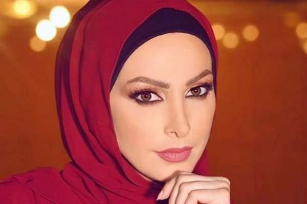 """أمل حجازي: """"الشعب اللبناني يُعدم حياً"""""""