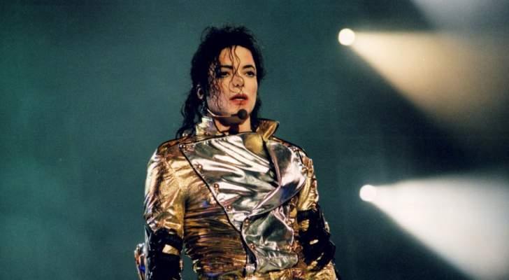 هل ورث ابن مايكل جاكسون موهبة الغناء والرقص عن والده؟