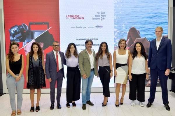 مهرجان الفيلم اللبناني يعلن برنامج دورته الثالثة عشرة