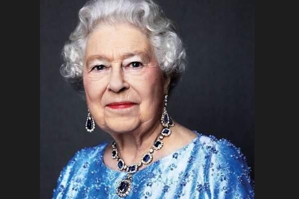 الملكة إليزابيث تعين إبنتها آن قائدة لمشاة البحرية الملكية بدلاً من هاري