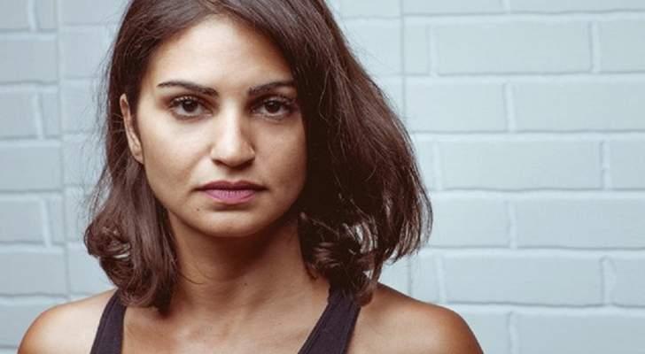 عهد كامل أول ممثلة سعودية دخلت هوليوود وتزوّجت من أميركي.. وأثرت على العديد من الناس