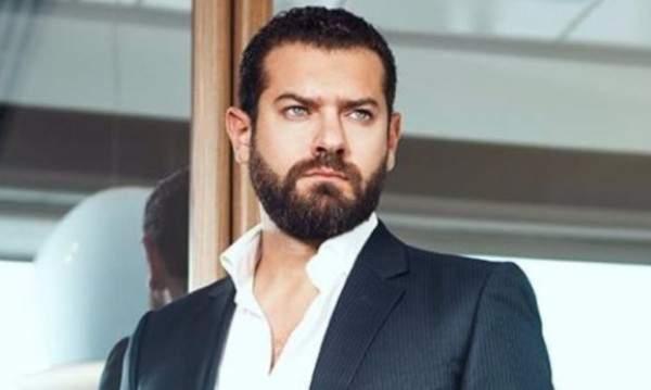 """عمرو يوسف ضيف شرف في """"أعز الولد"""""""