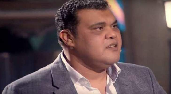 """مشهد في """"شقة فيصل"""" لـ أحمد فتحي يسيء لأطفال التوحّد ويجبر المؤلف على الإعتذار"""