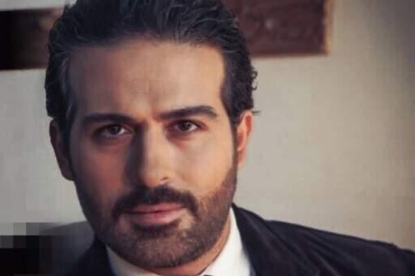 شاهدوا تصرف محمود نصر مع طفلة متسوّلة- بالفيديو