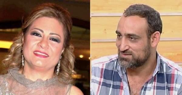 """عبدو شاهين: لم أمت وسأعود في """"الهيبة 2""""..هلا المر: هيفا وهبي بطلة العام 2017"""