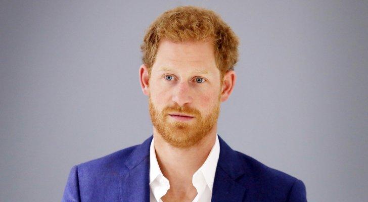 الأمير هاري يروي أسراراً صادمة عن حياته والعائلة الملكية البريطانية