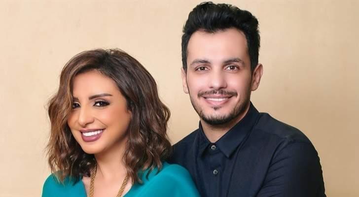هل أحب أحمد إبراهيم لعبة الأضواء أو أراد حماية أنغام؟