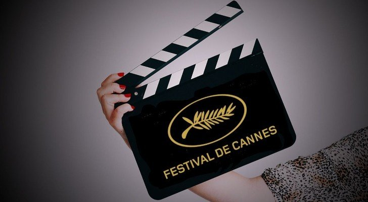 مخرج عالمي ممنوع من التوجه إلى مهرجان كان السينمائي.. لهذا السبب