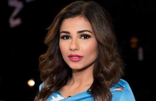 مهيرة عبد العزيز تحتفل بعيد ميلادها بحضور عدد من المشاهير-بالفيديو