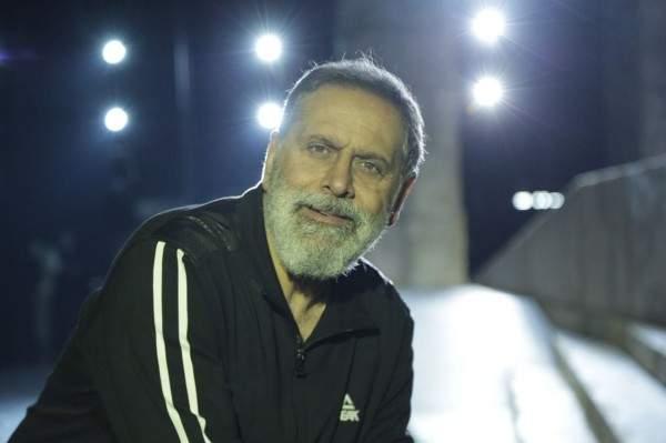 """ألكو داوود: لدينا مثل باسل خياط في لبنان ويوسف الخال """"كان كسّر الأرض"""""""