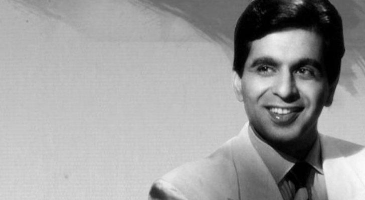 وفاة ديليب كومار.. والرئيس الهندي ينعاه بكلمات مؤثرة