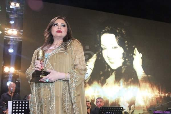 فيروز تغيب للمرة الثانية وسميرة توفيق الفنانة المكرمة الوحيدة التي تتحدث في العيد الثمانين لإذاعة لبنان