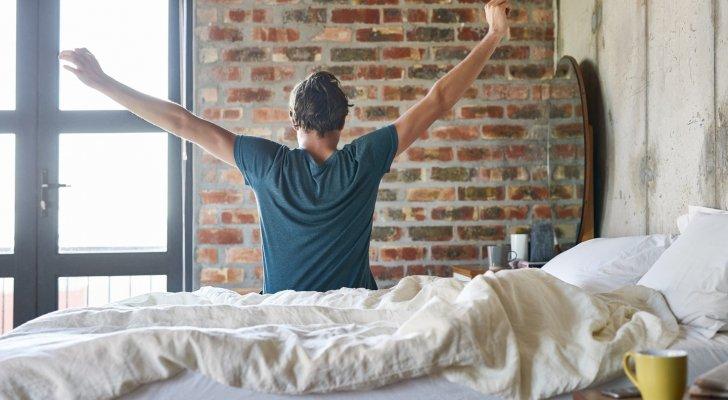 تعرفوا إلى 5 خطوات تساعدكم على النهوض باكراً في الصباح