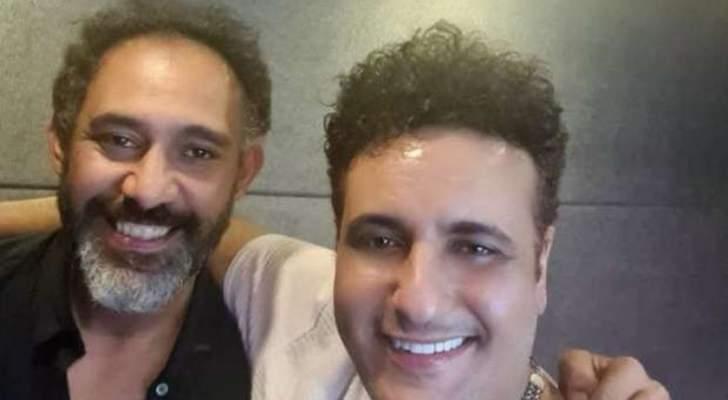 محمد رحيم يرد على سخرية عمرو مصطفى من الفنانين