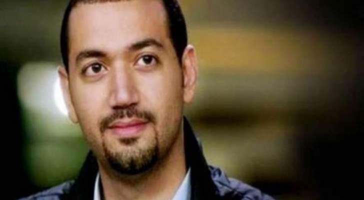 معز مسعود يرد على منتقديه: ايه الإرهاب الديني المعنوي اللي بتعيّشونا فيه