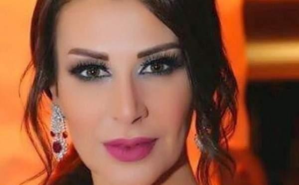 """خاص الفن- كاتيا كعدي تصور """"البيت الأبيض"""" في شمال لبنان"""