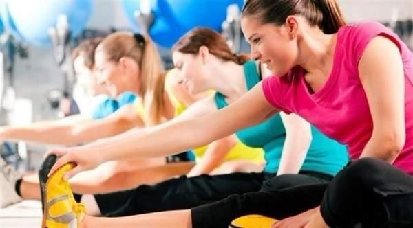 الرياضة تحد من خطر 13 نوعاً من السرطان