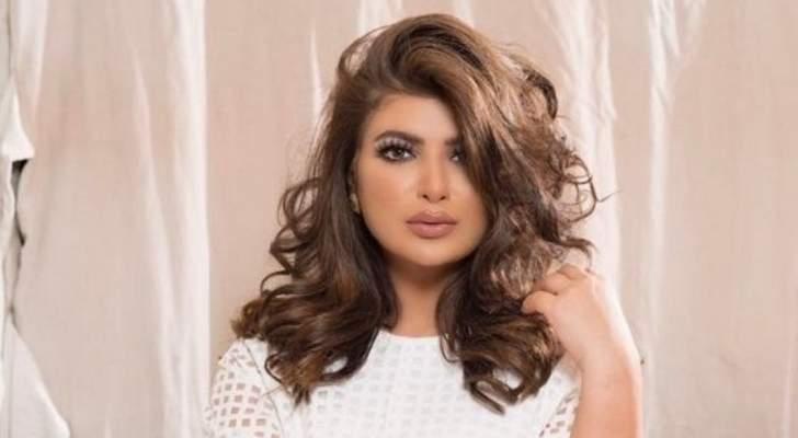 أميرة محمد إنتقدت البدناء وتعاني من فوبيا غريبة.. وهل تعتزل التمثيل بسبب ريتا حرب؟