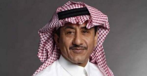 """ناصر القصبي يهاجم برنامج """"قلبي اطمأن"""" بعد حلقة أبو سليم"""