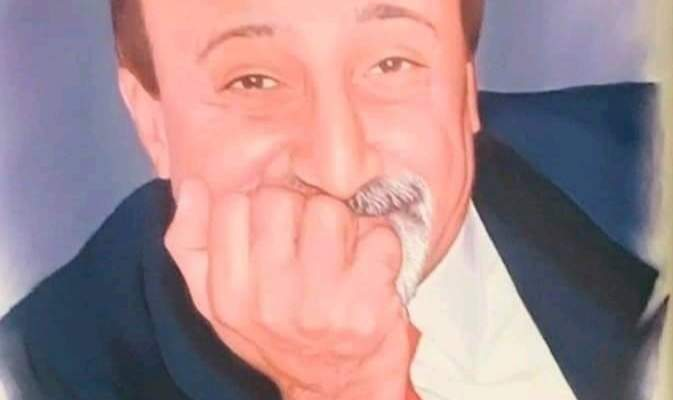 وفاة المخرج اللبناني المتميّز مكرم حنوش.. وريما كركي تنعاه