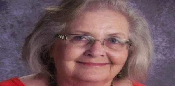 امرأة اميركية سبعينية بقيت على قيد الحياة بعد بقائها ليومين داخل حفرة