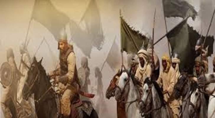 """خاص """"الفن""""- إبرام تعاقدات المشاركين في """"خالد بن الوليد"""" قبل الإستقرار على البطل"""