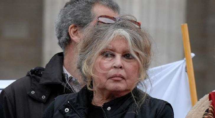بريجيت باردو تزوّجت 4 مرات وحاولت الإنتحار.. وتقاعدت في وقت مبكر للدفاع عن حقوق الحيوان