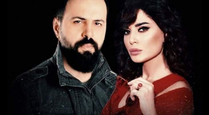 مشاهد حميمة تجمع تيم حسن وسيرين عبد النور ويعانيان أزمة ثقة -بالفيديو