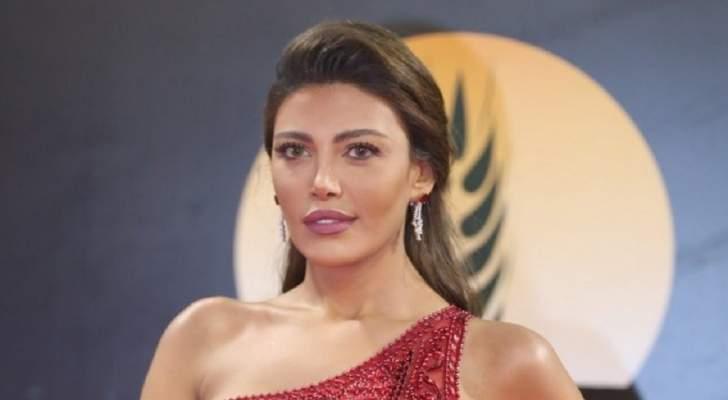 ريهام حجاج ترد على الإنتقادات وما علاقة ياسمين عبد العزيز؟