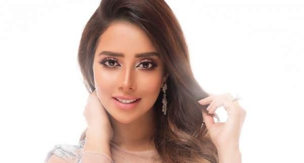خاص الفن- بلقيس فتحي تستعد لتصوير فيديو كليب جديد من ألبومها