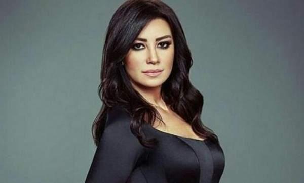 """خاص الفن- أروى جودة تكشف عن دورها في مسلسل """"أهو دا اللي صار"""""""