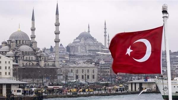 إليكم أسماء الممثلين الأكثر شعبية في تركيا