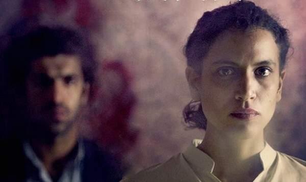 """جائزتان لفيلم """"الرحلة"""" في مهرجان السينما العربية في باريس"""