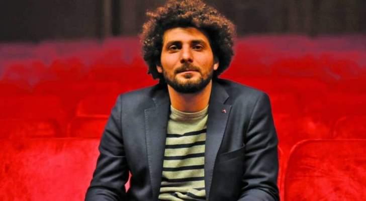 قاسم اسطنبولي يروي كيفية إعادته الحياة إلى دور السينما-بالفيديو