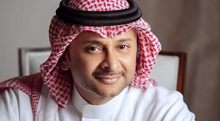 عبد المجيد عبد الله يقدّر المرأة ويحصل على آلاف المعجبين لإنفتاحه واحترامه