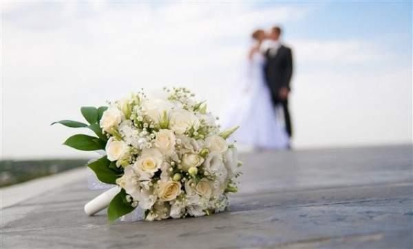 تعرفوا على أغرب اتفاقات ما قبل الزواج!