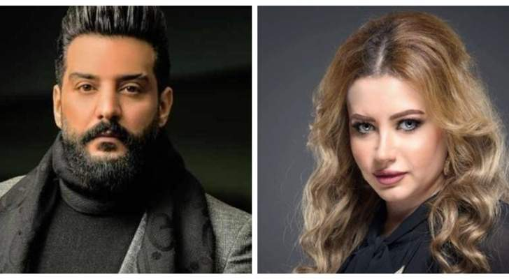 فيديو من مسرح فاجعة إنتحار زوجة جلال الزين ومي العيدان تثير الجدل بما كشفته عن تداعيات الحادثة