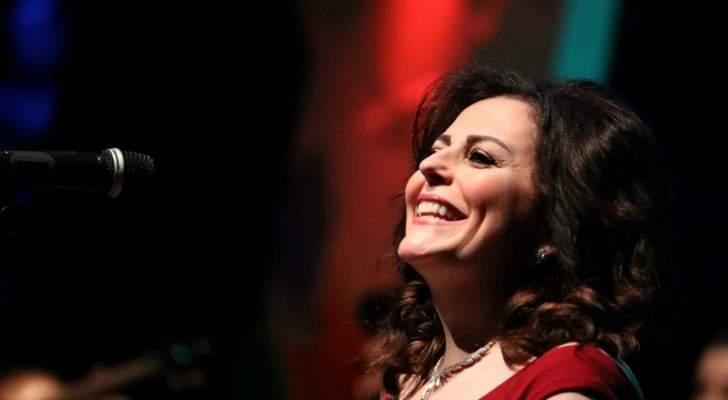 """ميادة بسيليس لُقّبت بـ""""سيدة الأغنية"""".. ووفاتها بالسرطان صدمت محبيها"""