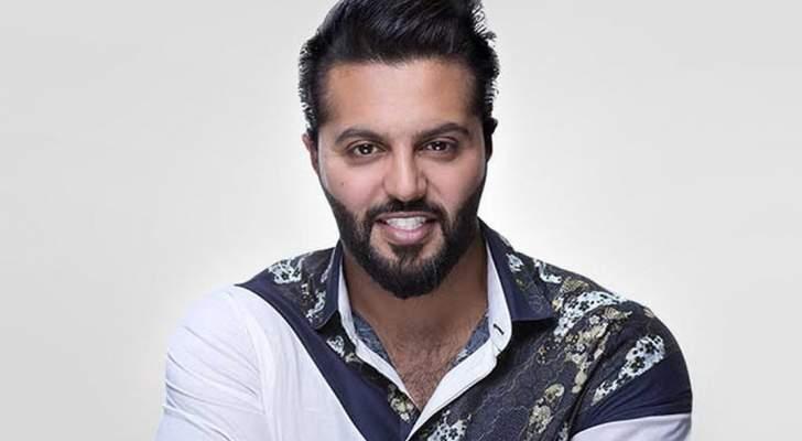 بعد إتهامه بالتورط في قضية غسيل الأموال..يعقوب بوشهري يقرر الإبتعاد-بالصورة