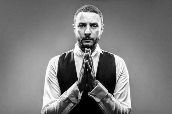 أحمد الفيشاوي: غيابي عن الدراما المصرية متعمد