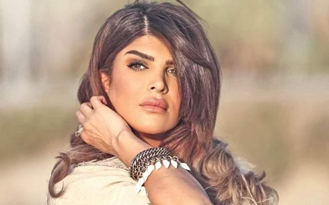 وداعاً للخصوصية.. غدير السبتي تنشر خبر مرض والدتها وتتعرض للانتقادات