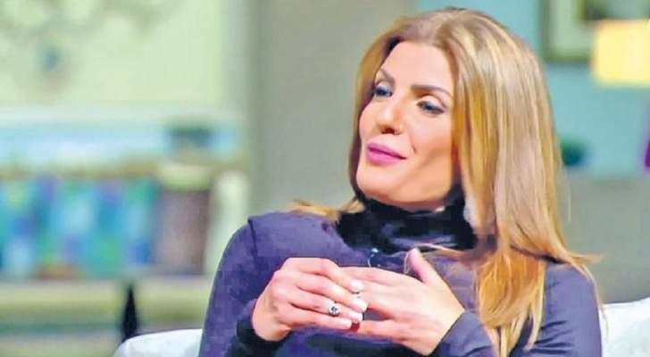 فيدرا بداياتها كانت مع كاظم الساهر ومصطفى قمر.. ودرست مع الملكة رانيا