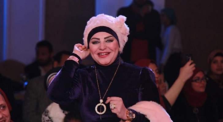 ميار الببلاوي إعتزلت بعد إرتدائها الحجاب ثم عادت.. وتعرّضت لمحاولة قتل