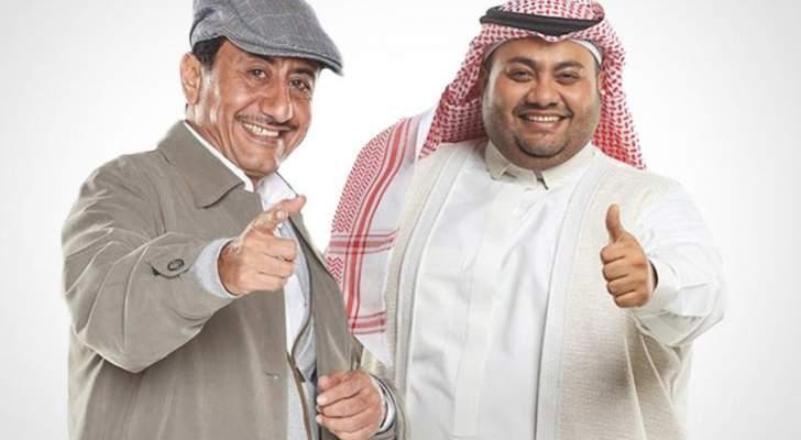 """هذا سبب إنتهاء مسلسل """"مخرج 7"""" لـ ناصر القصبي عند الـ20 حلقة"""