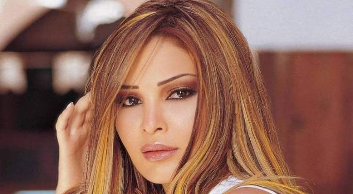 سوزان تميم تعود إلى الواجهة من جديد-بالفيديو