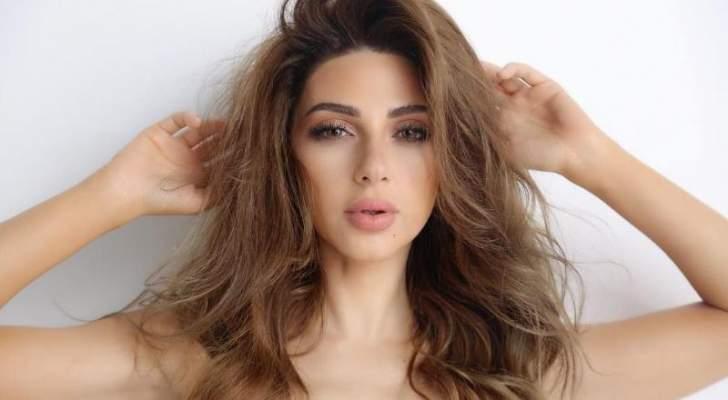 أزمة ميريام فارس تتفاعل.. أحمد السعدني ينتقد هاني شاكر وحلمي بكر يعلّق
