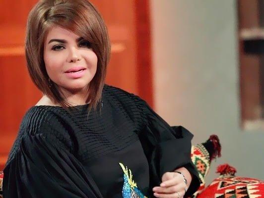مها محمد تتهم ممثلة بقطع رزقها.. وهذه علاقة إلهام الفضالة- بالفيديو