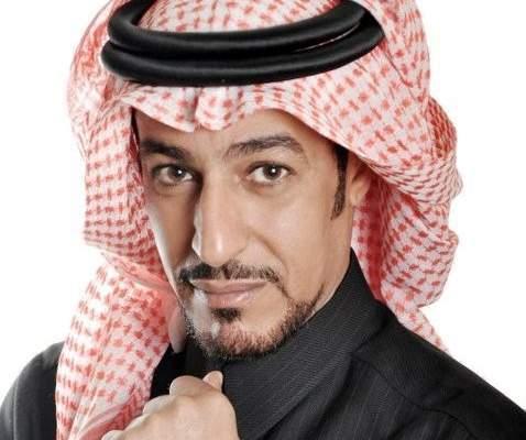 عبد المحسن النمر يكشف حصريا لـالفن تفاصيل شخصي ة وتفاصيل أعماله