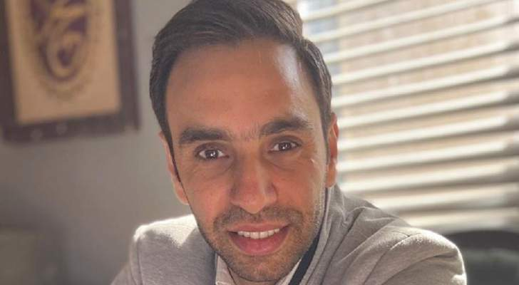 أحمد الشامي يعود للسينما بهذا الفيلم